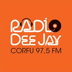 DeeJay 97.5 Corfú