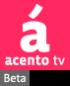 Acento tv