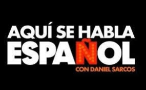 Aquí se Habla Español