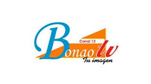 Bonao TV Canal 12