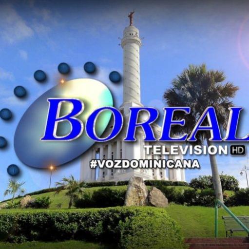Boreal Television