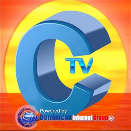 Cananga TV