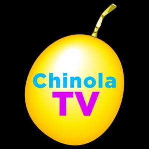 Chinola TV
