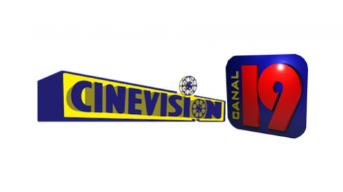 Cinevision Canal 19