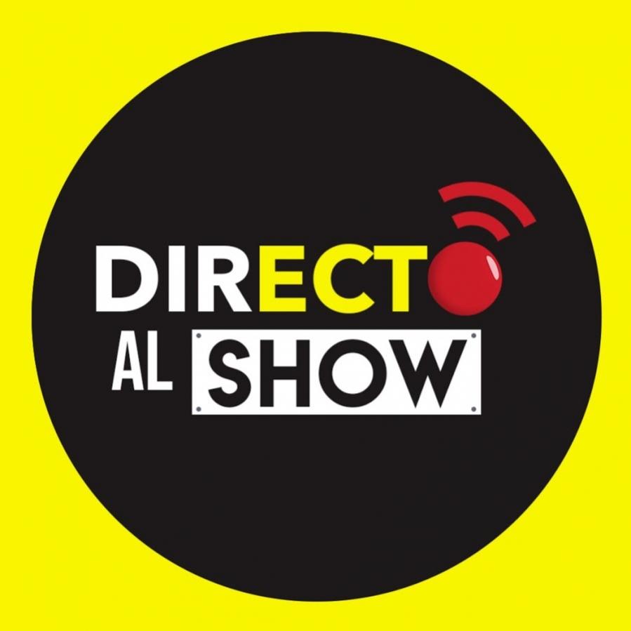 Directo al Show