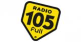 Radio105 full