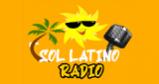 Sol Latino Radio