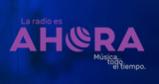 Radio Ahora