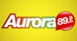Aurora 89