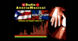 Radio AveriaMusical