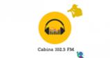 Cabina 102.3 FM