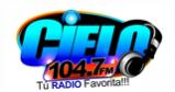 Radio Cielo 104.7
