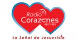Radio Corazones
