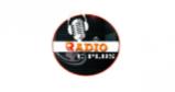 Radio C Plus