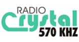 Radio Cristal 570 AM