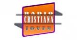 Radio Cristiana Joven