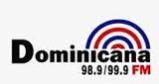 Dominicana FM