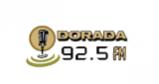 Dorada FM