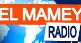 El Mamey Radio