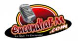 Encendia FM