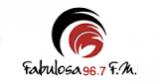 Fabulosa FM