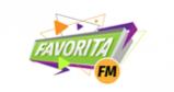 Favorita FM