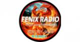 Fenix-radio
