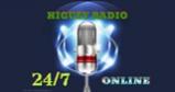 Higuey Radio