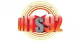 Hits 92 FM