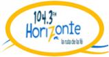 Horizonte 104.3 FM