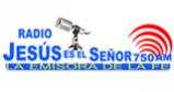 Radio Jesús