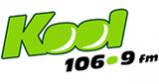 Radio Kool