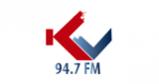 KV 94.7 FM