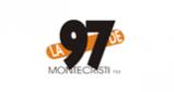 La 97.1 de Montecristi