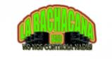 La Bachacana Radio