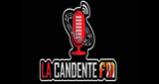 La Candente FM