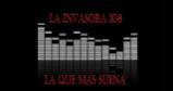 La Invasora 108