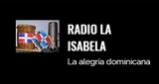 Radio La Isabela