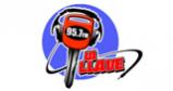 La Llave FM