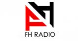 Fh Radio Cristiana