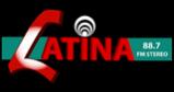 Latina 88 FM