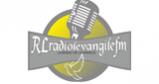Radio l'Evangile FM