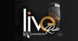 Live Radio Rd
