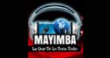 Mayimba FM