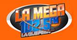 La Mega 102.5