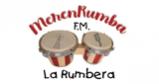 MerenRumba FM