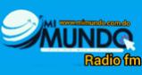 Mi Mundo Radio Fm