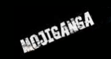 Mojiganga Radio