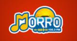 Morro Radio