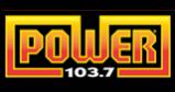 Power 103.7